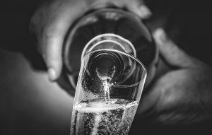 kobiecy alkoholizm