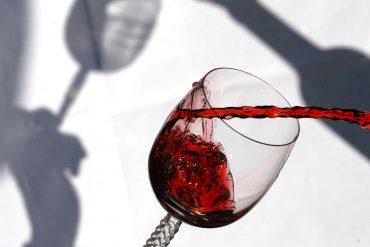 Kultura picia, a kobiety